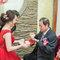 嘉義婚攝 婚禮紀錄 小原婚宴會館-34