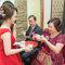 嘉義婚攝 婚禮紀錄 小原婚宴會館-35