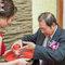 嘉義婚攝 婚禮紀錄 小原婚宴會館-40