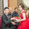 嘉義婚攝 婚禮紀錄 小原婚宴會館-41