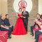 嘉義婚攝 婚禮紀錄 小原婚宴會館-42