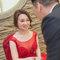 嘉義婚攝 婚禮紀錄 小原婚宴會館-47