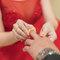 嘉義婚攝 婚禮紀錄 小原婚宴會館-49