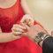 嘉義婚攝 婚禮紀錄 小原婚宴會館-52