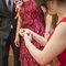 嘉義婚攝 婚禮紀錄 小原婚宴會館-59