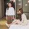雲林婚攝 婚禮紀錄 三好國際酒店 來福城餐廳