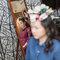 雲林婚攝 婚禮紀錄 三好國際酒店 來福城餐廳-3