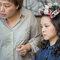 雲林婚攝 婚禮紀錄 三好國際酒店 來福城餐廳-8