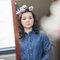 雲林婚攝 婚禮紀錄 三好國際酒店 來福城餐廳-12