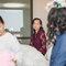 雲林婚攝 婚禮紀錄 三好國際酒店 來福城餐廳-15