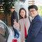 雲林婚攝 婚禮紀錄 三好國際酒店 來福城餐廳-19