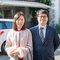 雲林婚攝 婚禮紀錄 三好國際酒店 來福城餐廳-27