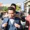雲林婚攝 婚禮紀錄 三好國際酒店 來福城餐廳-28