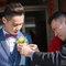 雲林婚攝 婚禮紀錄 三好國際酒店 來福城餐廳-29