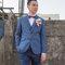 雲林婚攝 婚禮紀錄 三好國際酒店 來福城餐廳-30