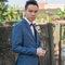 雲林婚攝 婚禮紀錄 三好國際酒店 來福城餐廳-31