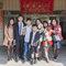 雲林婚攝 婚禮紀錄 三好國際酒店 來福城餐廳-33