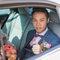 雲林婚攝 婚禮紀錄 三好國際酒店 來福城餐廳-37