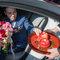 雲林婚攝 婚禮紀錄 三好國際酒店 來福城餐廳-41