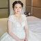 雲林婚攝 婚禮紀錄 三好國際酒店 來福城餐廳-43