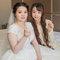 雲林婚攝 婚禮紀錄 三好國際酒店 來福城餐廳-44
