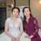 雲林婚攝 婚禮紀錄 三好國際酒店 來福城餐廳-45