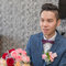 雲林婚攝 婚禮紀錄 三好國際酒店 來福城餐廳-46