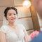 雲林婚攝 婚禮紀錄 三好國際酒店 來福城餐廳-47