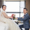 雲林婚攝 婚禮紀錄 三好國際酒店 來福城餐廳-48