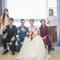 雲林婚攝 婚禮紀錄 三好國際酒店 來福城餐廳-55