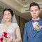 雲林婚攝 婚禮紀錄 三好國際酒店 來福城餐廳-57