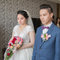 雲林婚攝 婚禮紀錄 三好國際酒店 來福城餐廳-59