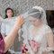 雲林婚攝 婚禮紀錄 三好國際酒店 來福城餐廳-60
