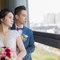 雲林婚攝 婚禮紀錄 三好國際酒店 來福城餐廳-54