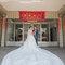 雲林婚攝 婚禮紀錄 三好國際酒店 來福城餐廳-90