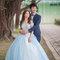 雲林婚攝 婚禮紀錄 流水席婚攝-193