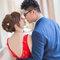 雲林婚攝 婚禮紀錄 劍湖山王子大飯店婚攝-79