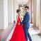 雲林婚攝 婚禮紀錄 劍湖山王子大飯店婚攝-80