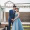 雲林婚攝 婚禮紀錄 劍湖山王子大飯店婚攝-143