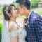 Wedding-c-479