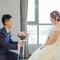 嘉義婚攝 婚禮紀錄 流水席婚攝-54