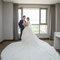 嘉義婚攝 婚禮紀錄 流水席婚攝-60