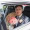 雲林婚攝 婚禮紀錄 三好國際酒店-14