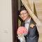 雲林婚攝 婚禮紀錄 三好國際酒店-19