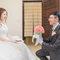 雲林婚攝 婚禮紀錄 三好國際酒店-20