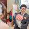 雲林婚攝 婚禮紀錄 三好國際酒店-21