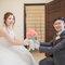 雲林婚攝 婚禮紀錄 三好國際酒店-23