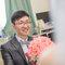 雲林婚攝 婚禮紀錄 三好國際酒店-26