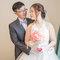 雲林婚攝 婚禮紀錄 三好國際酒店-27