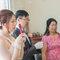 雲林婚攝 婚禮紀錄 三好國際酒店-29